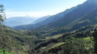 Yunguilla foto1