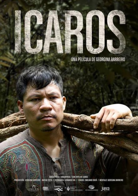 film-icaros poster